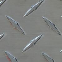 压花铝板   橘皮花纹铝板地板用橘皮花纹板