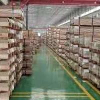 铝合金铝板价格,铝合金铝板生产厂家