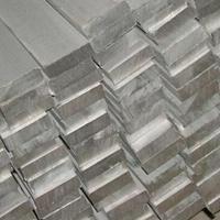 大连AL5052氧化铝排批发