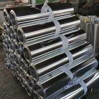 防銹鋁板、防水防腐保溫鋁板、防銹鋁皮