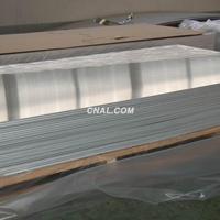 供应7075T6进口铝合金板进口3003H24铝板