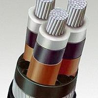 生产销售交联聚乙烯绝缘电力电缆