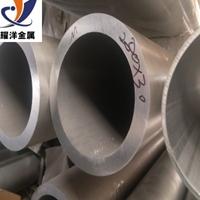 5083无缝铝管 5083铝管成分