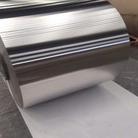 铝卷厂家  防腐保温铝卷