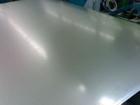 进口6063环保镜面铝板、中厚铝板