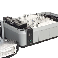 Skalar San  连续流动分析仪(过程液分析仪)