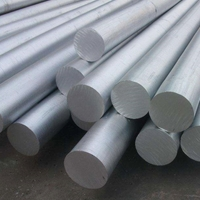 现货供应1065铝合金棒  铝管 量大价优