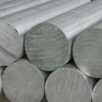 批发2008铝板材 2008铝棒料