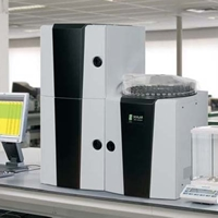 SKALAR Primacs SNC100杜馬斯碳氮分析儀