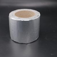 丁基橡胶超长防水补漏优良的耐候性
