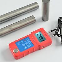 供应管道壁厚腐蚀检测仪UM6800