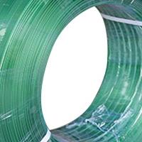 PET塑钢打包带的存放标准