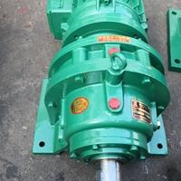供應BWD3-23-5.5KW擺線減速機
