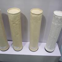 除尘布袋耐腐蚀除尘袋抗氧化除尘袋