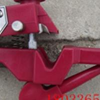 剥皮器高压剥皮器XL3501导线剥线器剥线钳