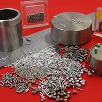 鋁蒸發料高純鋁粒LED鍍膜專用高純鋁高純鋁