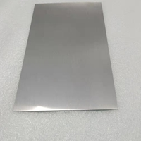 铝卷板磨砂拉丝 直纹砂 雪花砂