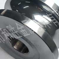 提供PVD处理 冷弯 辊压轮表面耐磨涂层加工