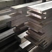 进口6060环保铝排化学成分