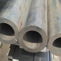 6060铝管_6060冷拉铝管厂家