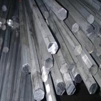 6060四方铝_6060进口六角铝