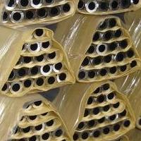 現貨特價直銷7K03無縫鋁管、鋁合金管