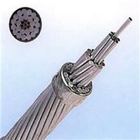 銷售鋁包鋼芯鋁絞線LBGLJ-7010