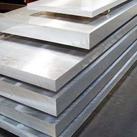 国标6082-t6进口铝板 花纹铝板薄厚铝板直销