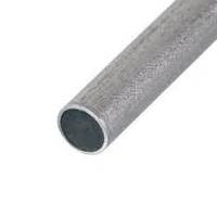 销售铝包钢线LB1A,LB2,LB3,LB4