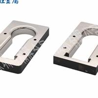 模具TD处理 TD覆层加工 金属表面耐磨处理