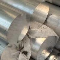 国标7075铝棒大量现货直供