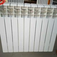 UR7002-500生产压铸铝散热器的设备-裕圣华