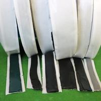 防水补漏堵漏丁基胶带—厂家直发