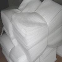 EPE珍珠棉型材电子产品五金塑胶包装直销