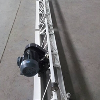 混凝土框架式振动梁生产供应