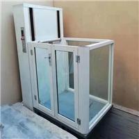 家用電梯 石家莊液壓升降機報價