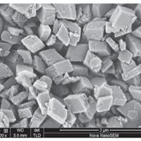勃姆石——鋰電池隔膜涂覆專用