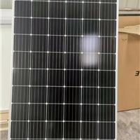 出售兆拓单晶305W光伏组件太阳能发电板