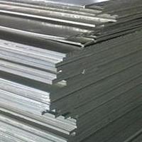 厂家直销5083铝板 铝型材  品种多样