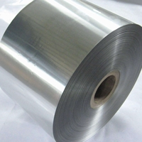 <em>供應3003鋁卷 鋁型材  </em>質優價廉