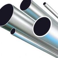 直供6063環保精密鋁管 擠壓鋁管 470x8