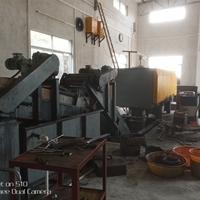 廣東網帶式熱處理爐 退火淬火爐