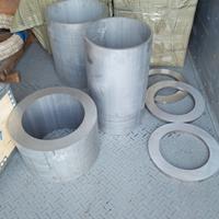 直供6063环保精密铝管 挤压铝管 468x32
