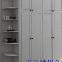 铝合金家具型材生产厂家