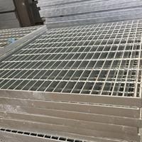 云磊扁铁篦子生产厂家