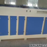 UV光氧催化凈化器哪里生產的好