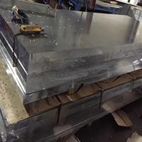 国标铝板2A12铝板0.8mm至400mm含运费2A12