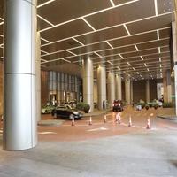定制雕花包柱铝单板-镂空包柱铝单板生产