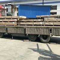 寧波2a13鋁管批發 2A13鋁板 2.0厚度