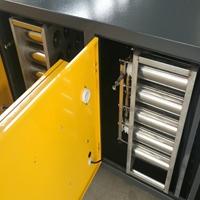 VOC廢氣處理設備哪家生產的好